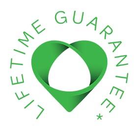 contigo lifetime guarantee