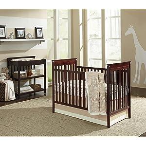 Sadie scout crib sheet zahara world map for World crib bedding
