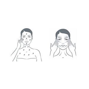 firming lotion; firming cream; firming moisturizer