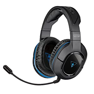 wireless headset, ps3 headset, turtle beach ps4 headset, surround sound headset, ps4 headset, playst