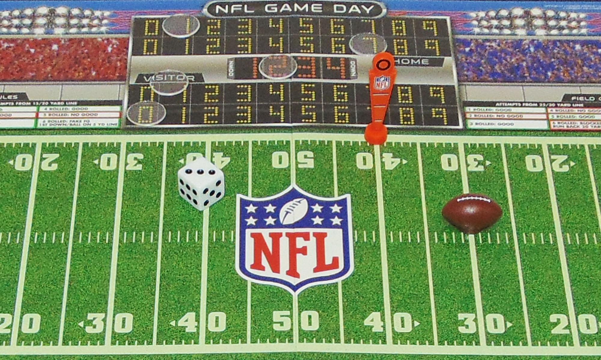 nfl sport games tonights nfl football game