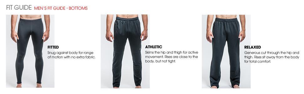 71b014b59c7ac Amazon.com: New Balance Men's 9-Inch Knit Versa Shorts, Black, Small ...