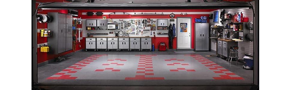 Gladiator GarageWorks Floor Tile