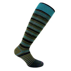 sockwell, cep, travelsox, travel socks, best travel socks, cep, zensah, plantar, silver drystat, sox