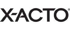 X-ACTO Logo