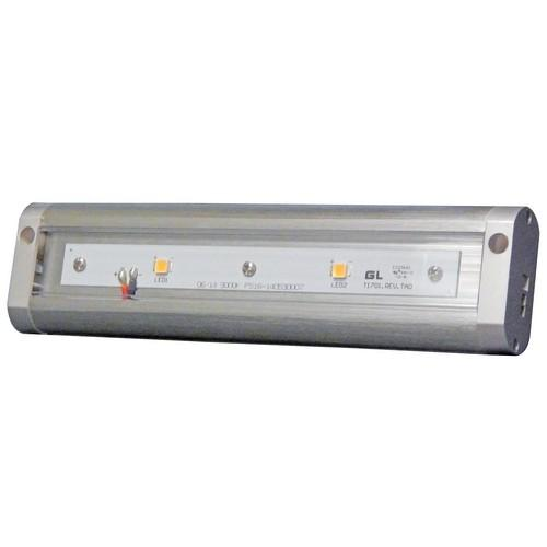 "Amazon.com: Morris Products 71264 Under cabinet Light 24"" LED ..."