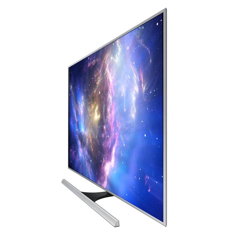 Amazoncom Samsung Un65js8500 65 Inch 4k Ultra Hd 3d Smart Led Tv