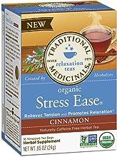 sleep tea, sleep aid, insomnia, rest, good night, restful, relaxtion, relax, bedtime