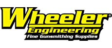 wheeler engineering, wheeler gunsmithing, gunsmith, scope alignment, bore sigher, bore sight grid