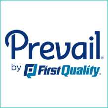 The Prevail promise