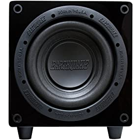 Earthquake Sound MiniMe FF8_V2