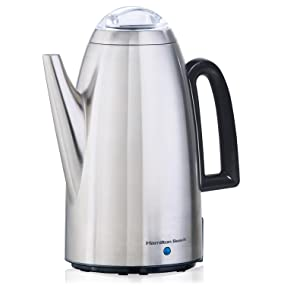 stainless steel large commercial urns best rated reviews sellers ultimate reviewed coffee percolator