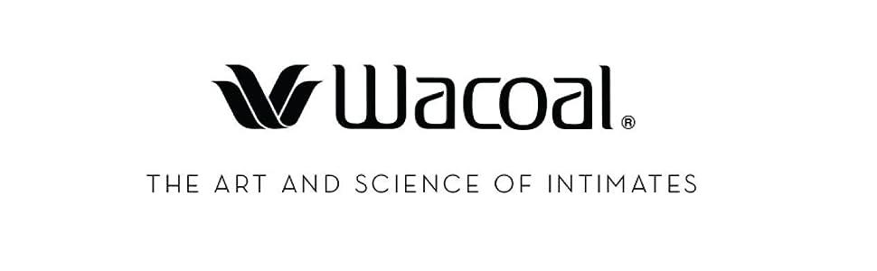 Wacoal Women's Red Carpet Strapless Bra at Amazon Women's Clothing ...