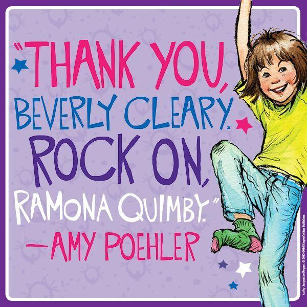beverly cleary henry huggins books