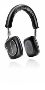 P5, P5 Wireless, wireless headphones, headphones, best headphones, luxury headphones, bose, b&w