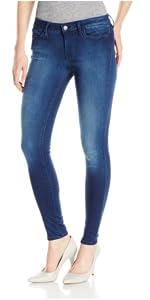 legging, jegging, denim, calvin klein jeans, calvin klein, blue jeans, tight jeans, super skinny