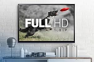 SanDisk Ultra microSDXC UHS-I Card, 256GB - Full HD Video Capture