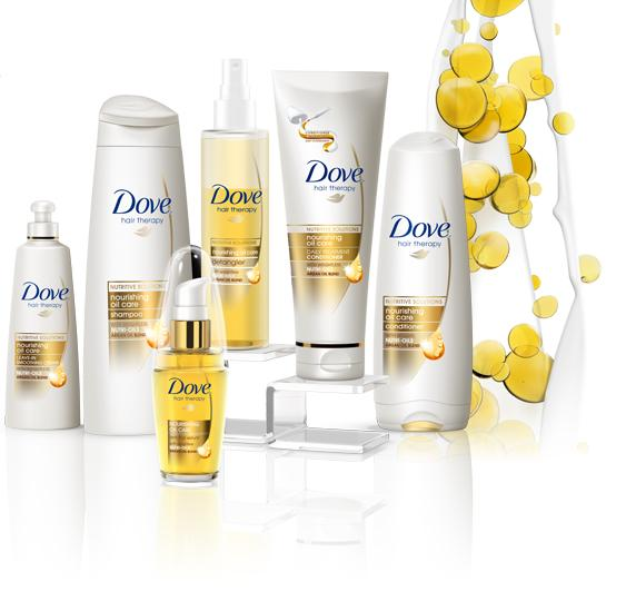 dove hair therapy style care dove nourishing care hair therapy 6 1 7908