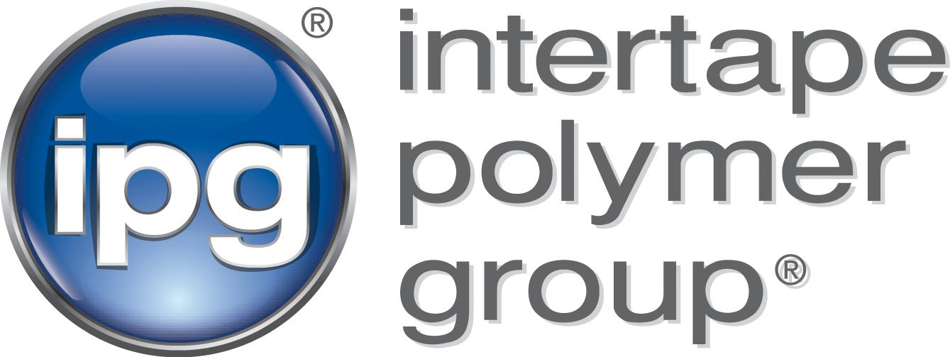Image result for Intertape Polymer Group