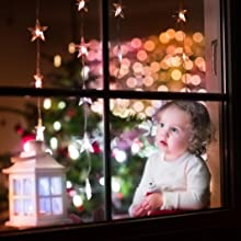 Christmas;lights;switch;remote;control;wireless;timer