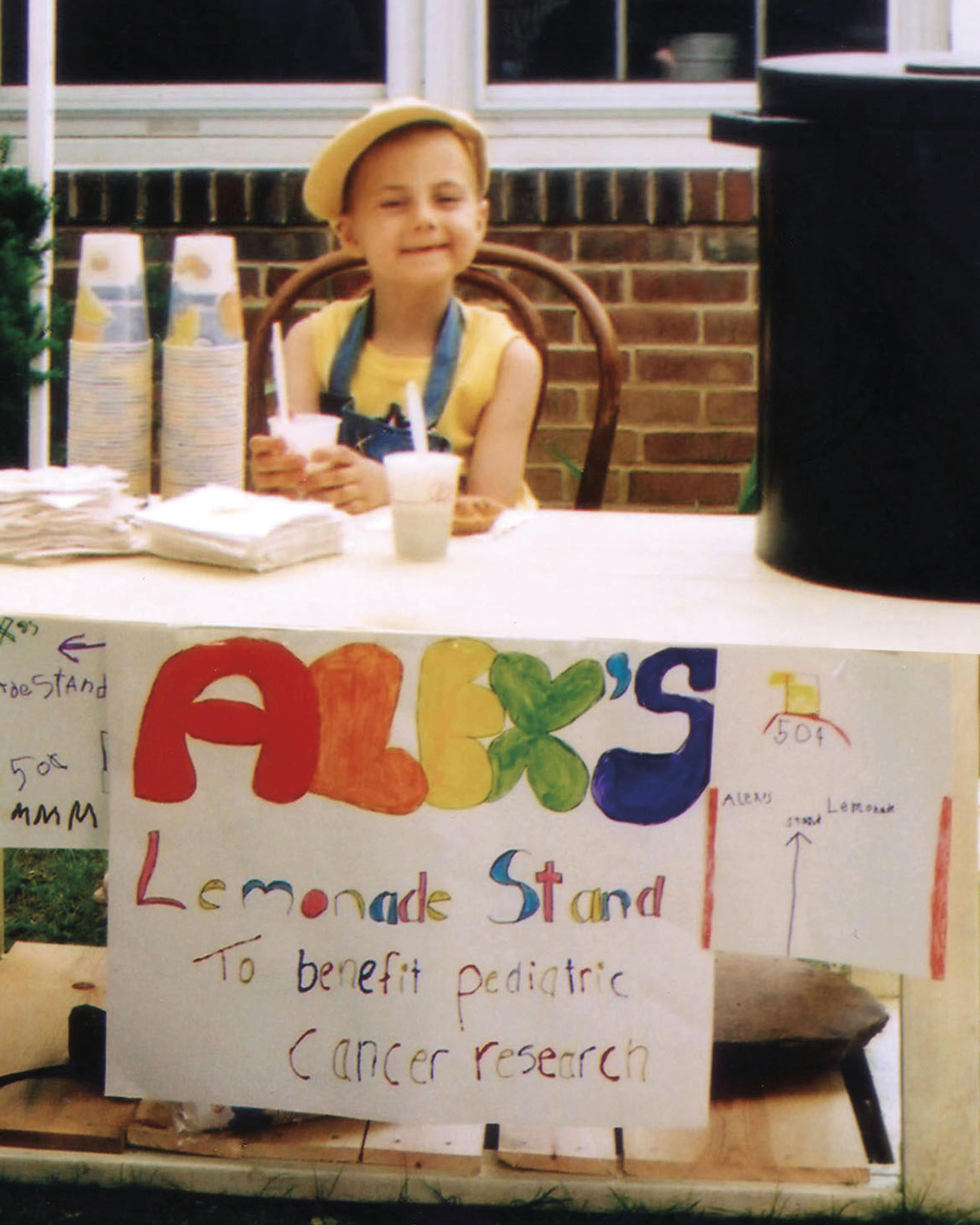 Amazon.com: Proctor Silex 66331 Alex's Lemonade Stand ...