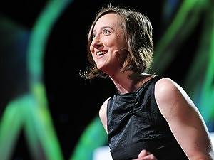 Kate Hartman