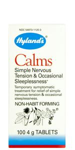 natural sleep aid;sleep supplement;sleep aid pills;sleeplessness