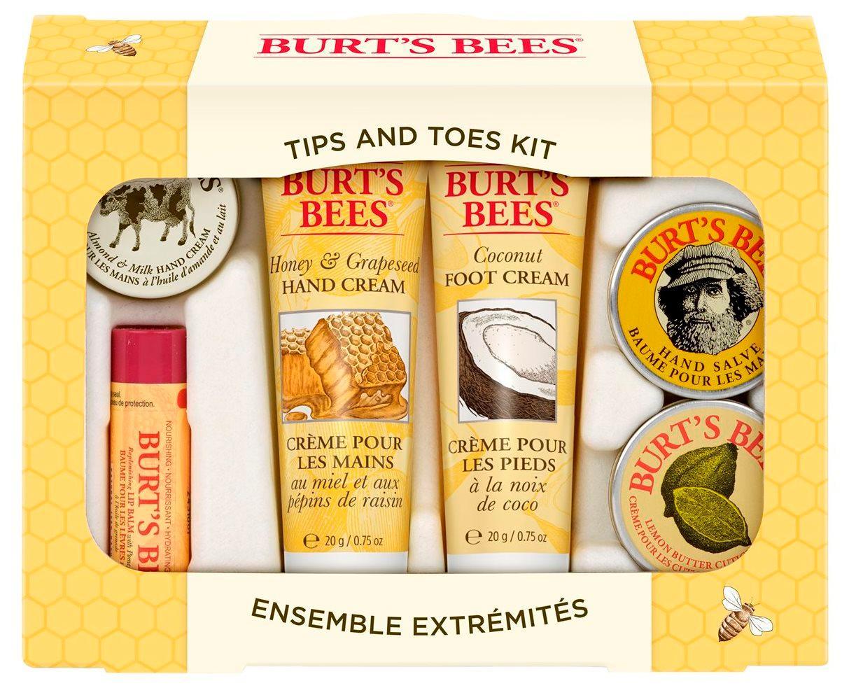 Bees косметика