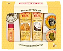 natural body care products;skin care natural;burt bees cream;natural body products;skin care sets;be