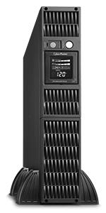 PR1500LCDRTXL2U Battery Backup UPS