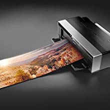 Epson UltraChrome HD Ink