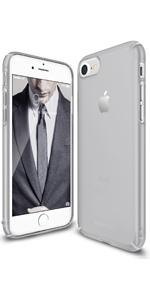 iphone 7 case, apple iphone 7 case, iphone 7 cover, iphone 7 case slim
