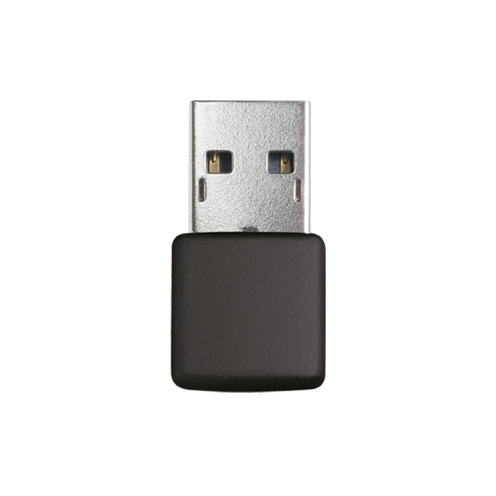 Amazon.com: Microsoft Wireless Desktop 850 with AES (PY9-00001