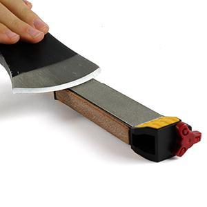 field tool sharpener