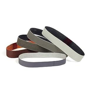 Work Sharp Ken Onion Sharpening Belts