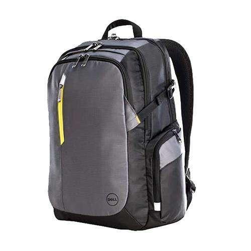 Amazon.com: Dell 17-Inch Tek Backpack (NPJXM): Computers & Accessories