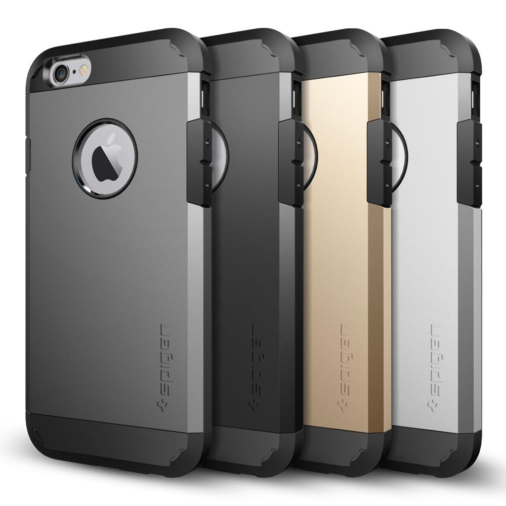 tough case for iphone 6