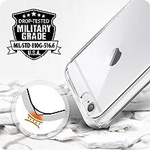 iphone 6s case; iphone 6 case; apple iphone 6s case; iphone 6s cases; i phone 6s case; iphone6s cas