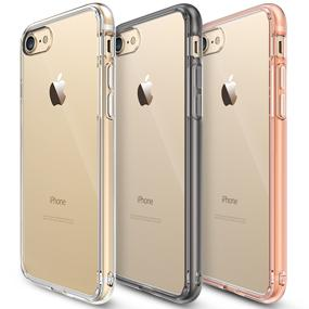 iphone 7 case, apple iphone 7 case, iphone 7 bumper, iphone 7 cover, iphone 7 case clear