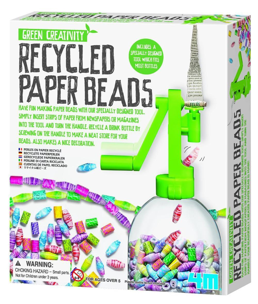recycled paper As much as you may want to, you can't recycle paper napkins.
