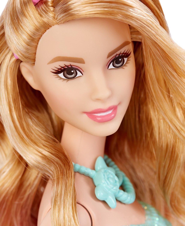 Amazon.com: Barbie Princess Doll Candy Fashion: Toys & Games