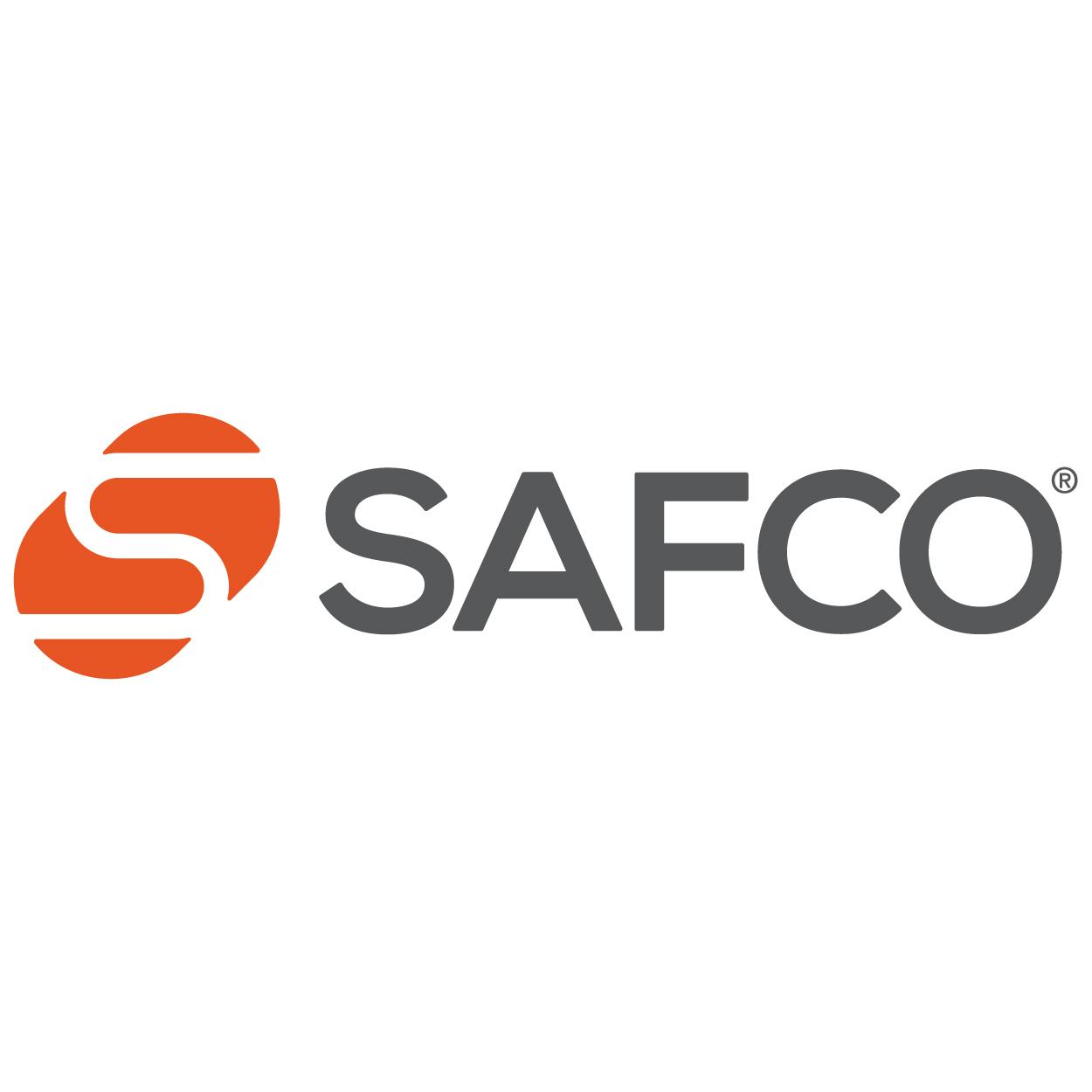 Safco Furniture Gallery