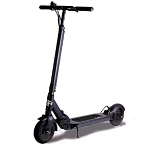 electric scooter, adult scooter, kick scooter