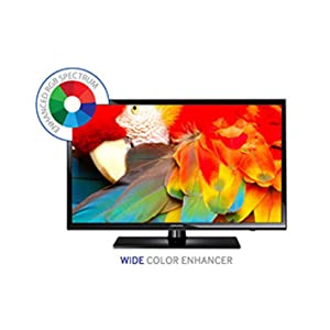 SAMSUNG 5005 SERIES LED TV UN40D5005BFXZA DRIVER FOR WINDOWS 8
