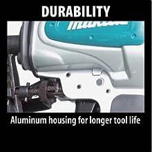 motor, long, long lasting, durable
