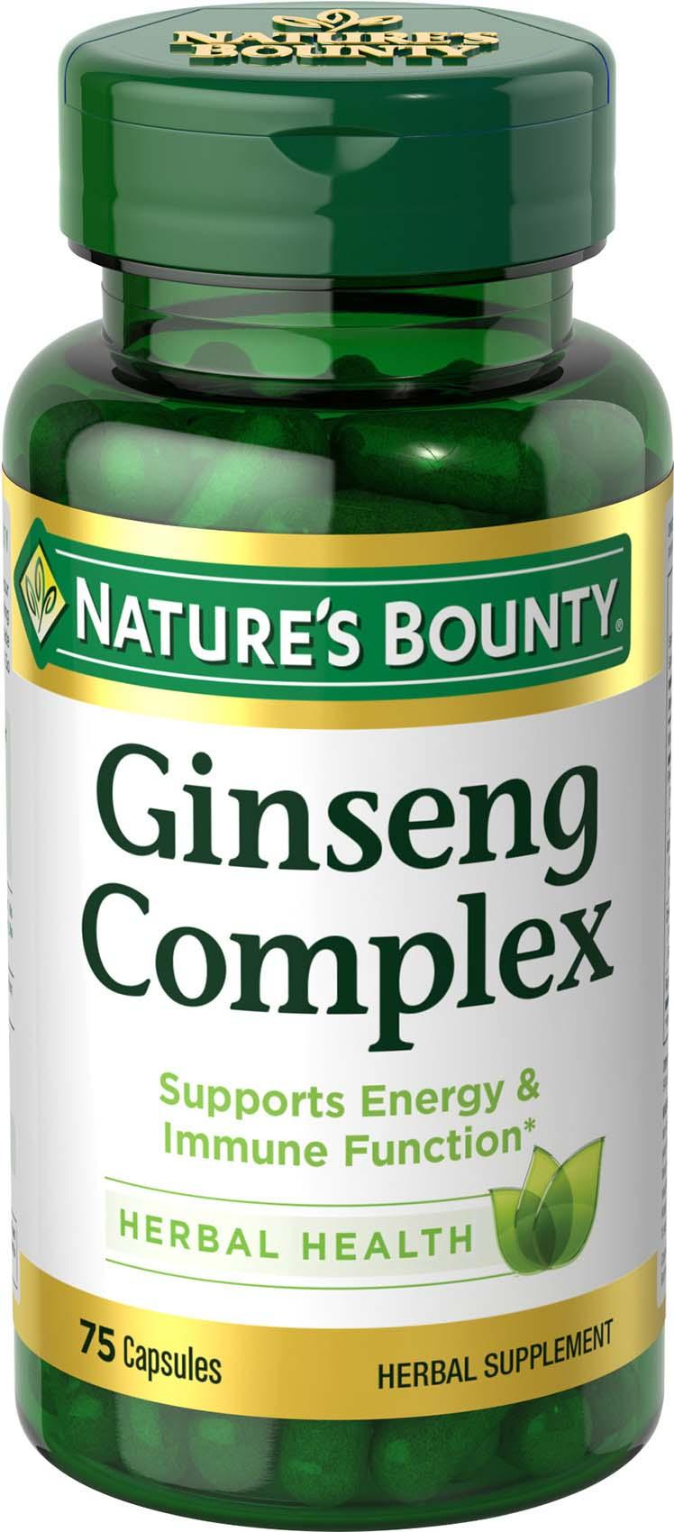 Buy Nature's Bounty B mcg, Microlozenges on appzmotorwn.cf FREE SHIPPING on qualified orders.