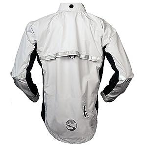 Amazon.com   Showers Pass Men s Double Century RTX Waterproof ... 4cfe5c4c8