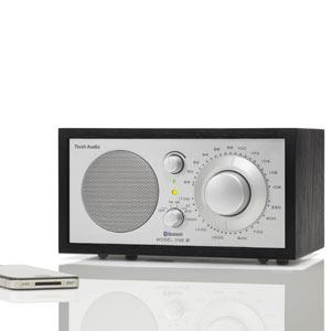 bluetooth streaming model one