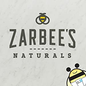 From Zarbee's Naturals Hive to Yours