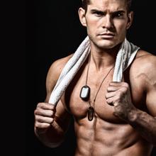 CARNOSYN BETA-ALANINE energy, pre workout, juggernaut, AGMATINE, supplement, sports nutrition